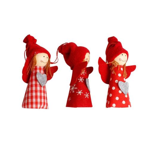 navidad adornos decoración navida