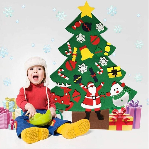 navidad árbol navidad