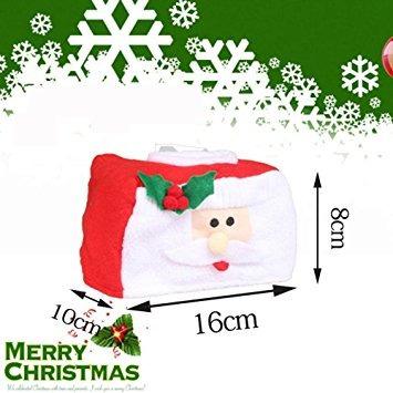 navidad deco decoración