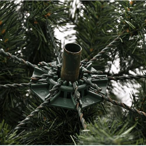 navidad decoración arbol
