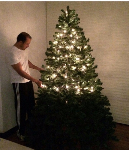 navidad decoracion!!! arbol