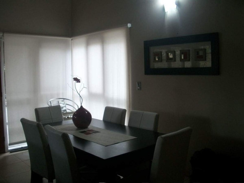 navidad en villa gesell promo del 22/12 al 29/12 $ 15.000