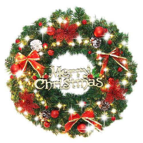 navidad gar navidad