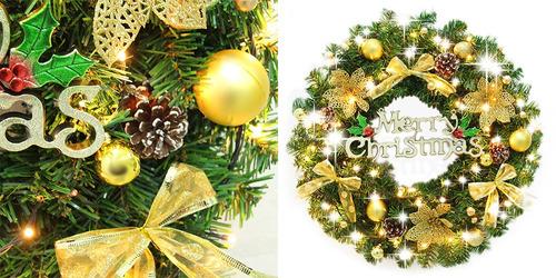 navidad navidad gar