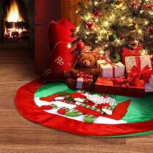 navidad navideño arbol