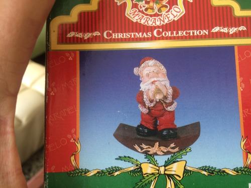 navidad para adornos