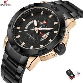 8489418d599a Reloj Porsche - Relojes para Hombre en Mercado Libre Colombia