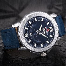 1694944fe215 Relojes Pulsera Reloj Montreal Wr 3 Atm - Relojes Deportivos de ...