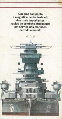 navios de guerra modernos - pague com cartão - promoção