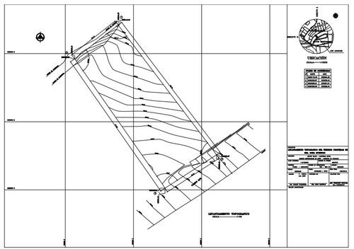 nayon conjunto cerrado - 1253 m2 - conjunto en construcción