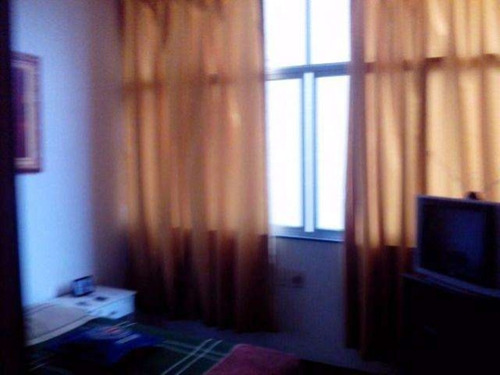 nazaré apartamento 3/4 - ttrc10 - 3056116