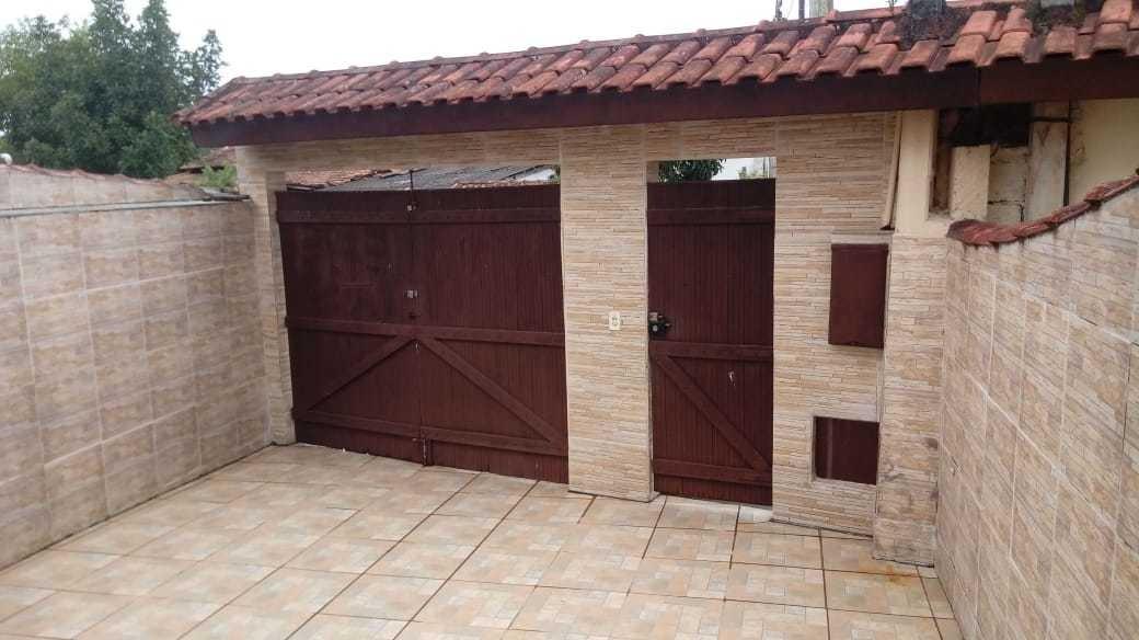 nb54 casa no gaivota em itanhaém