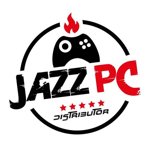 nba 2k19 nintendo switch fisico envio gratis jazz pc