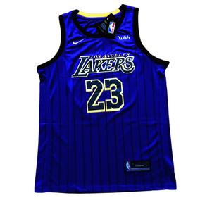 21715566 Vendo Camiseta La Lakers Original - Deportes y Fitness en Mercado Libre  Chile