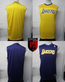 4032f4383 Chaqueta Cortaviento Los Angeles Lakers en Mercado Libre Chile