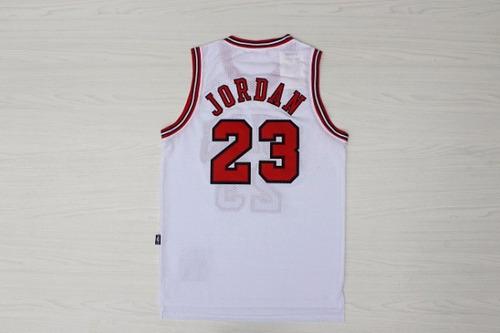 nba michael jordan jersey swingman - chicago bulls nba