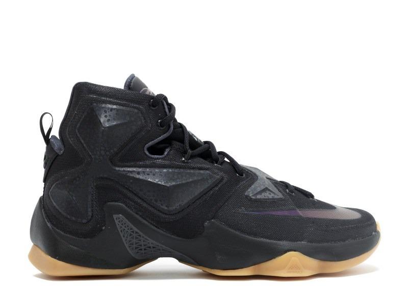 best sneakers c61f0 53fe2 nba nike tenis lebron soldier 13 xlll lebron james lbj13. Cargando zoom.