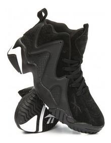 zapatos reebok dafiti usa precio