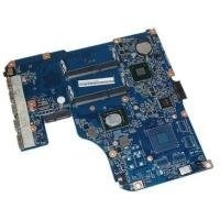 nb.m acer e1-522 laptop motherboard con amd e ghz cpu