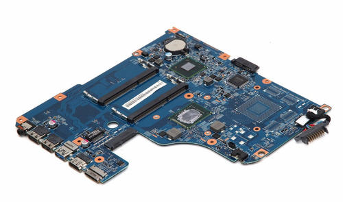 nb.m4911.001 acer touch v5-571p laptop motherboard intel