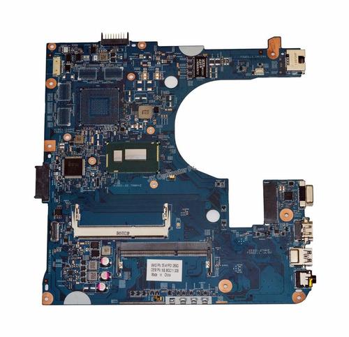 nb.mgc11.00b acer aspire e1-432 laptop motherboard intel