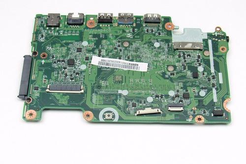 nb.mrk11.001 acer aspire e3-112 es1-111 v3-112p laptop mothe