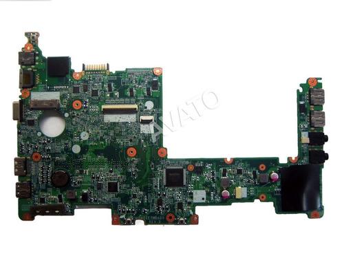 nb.sga11.002 acer one d270 netbook motherboard intel n2800
