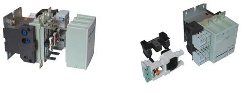 nc2-800 contactor 800 amp bobina 110v ó 220v chint