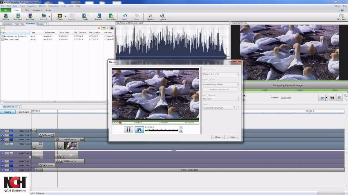 Nch videopad video editor profissional beta v6 vitalicio r 15 carregando zoom ccuart Gallery