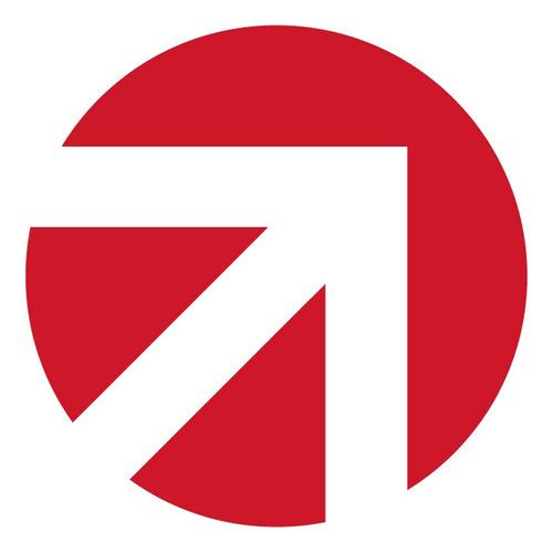 ncm comex - despachante de aduana - importación/exportación