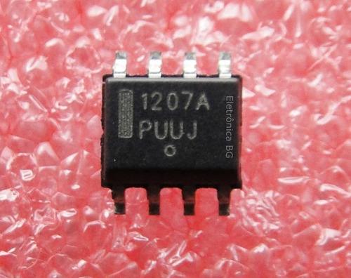 ncp1207 ncp1207a | ci ncp 1207 | original