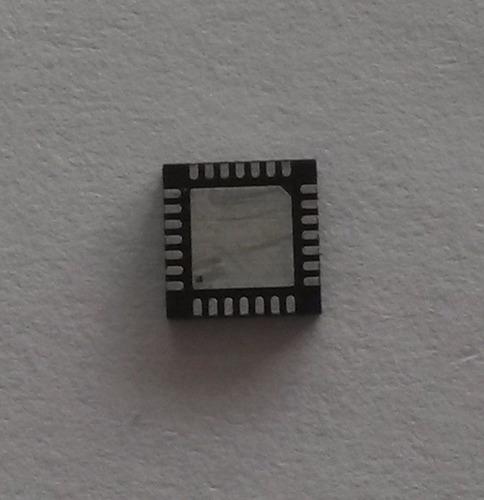 ncp4202