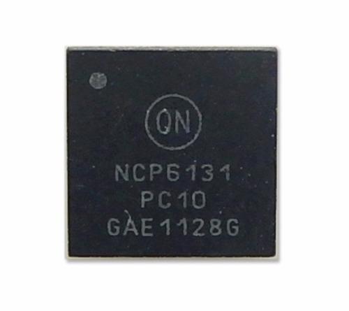 ncp6131 ncp 6131 ncp-6131 circuito integrado cpu controller