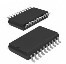 ncv7356  transceiver  can bus   8 pin  y 14 pin