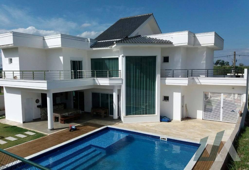 nda, 430 m² por r$ 1.800.000 - village ipanema - araçoiaba da serra/sp - so0525