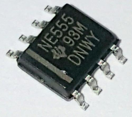 ne 555 555 ic  lmc555 ne555