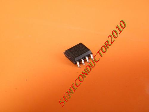 ne5532 ne5532p 5532 dual low noise n5532 smd