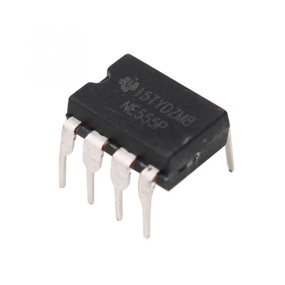 Circuito Ne555 : Ne astable circuit calculator wiring diagrams u