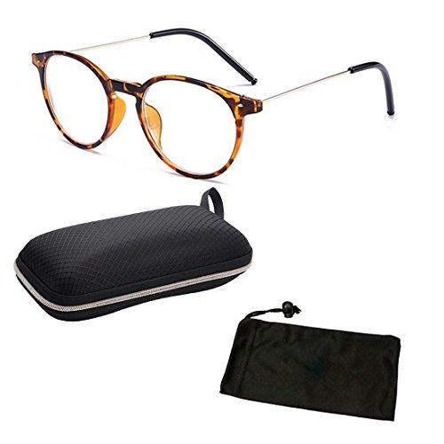 fcebe20ce8 nearsighted myopia gafas de conduccion para hombre y mujer ...