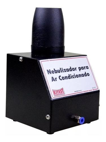 nebulizador de ar-condicionado -