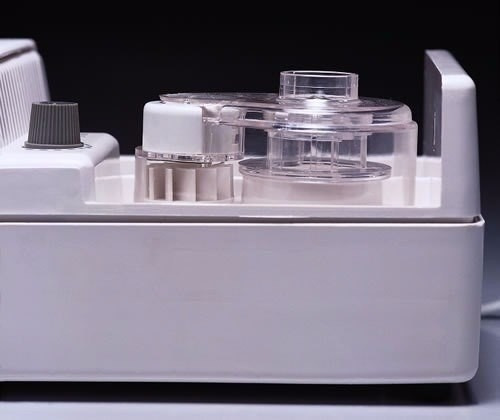 nebulizador san up ultrasónico de mesa 3042