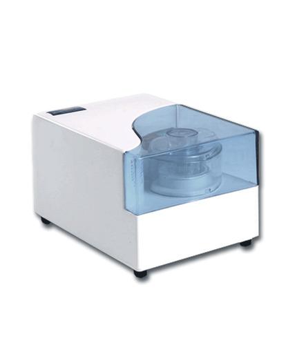 nebulizador san up ultrasonico micron 3058 lhconfort