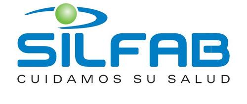 nebulizador ultrasonico digital silfab sf2010 garantia