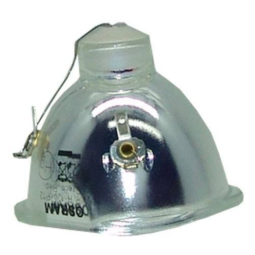 nec lt10lp lámpara de proyector osram dlp lcd