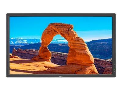 nec multisync v323-2 - 32 -inch- pantalla led de la serie v