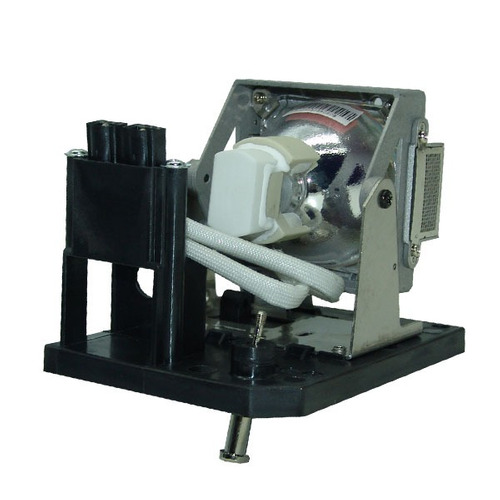 nec np04lp lámpara de proyector con carcasa dlp lcd