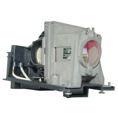 nec np13lp lámpara de proyector con carcasa philips