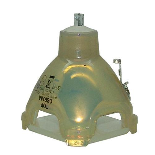 nec vt77lp lámpara de proyector osram dlp lcd