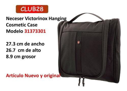 necceser victorinox 31373301 *jcvboutique*