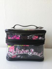 e7055f05bb0d Organizador De Cosmetiquero Victoria´s Secret en Mercado Libre Chile
